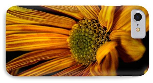 Bloom Bloom IPhone Case