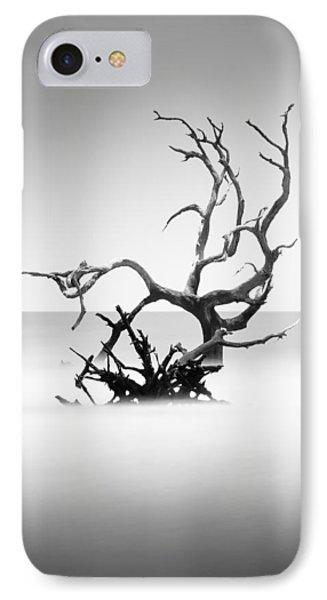 Bull iPhone 8 Case - Boneyard Beach X by Ivo Kerssemakers