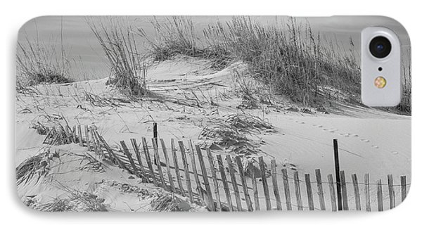 Cape Charles IPhone Case