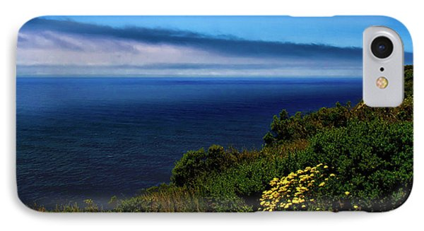 Central Coast Beach 3 IPhone Case