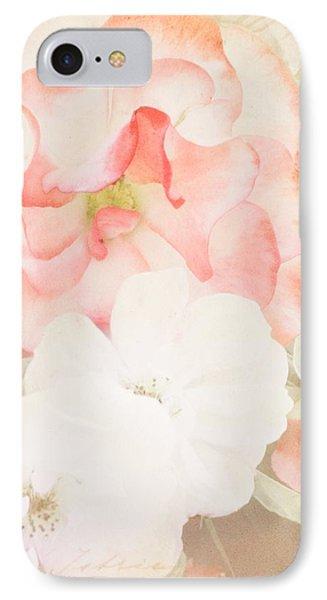Cherry Parfait IPhone Case