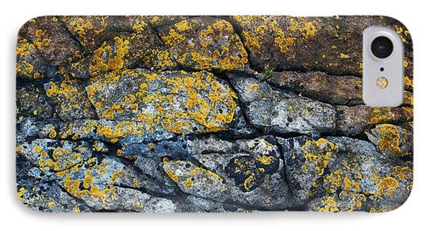 Coastal Colors IPhone Case