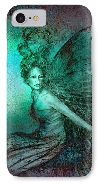 Dream Fairy IPhone Case