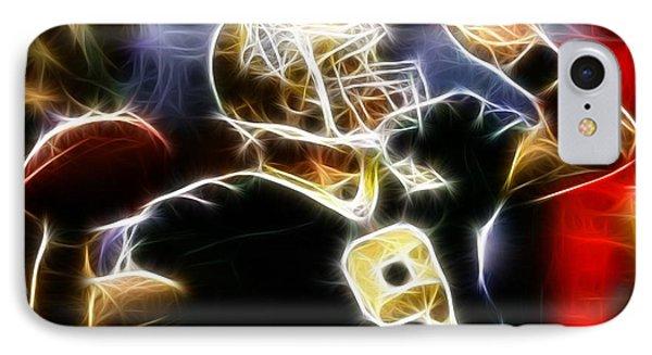 Drew Brees New Orleans Saints IPhone Case