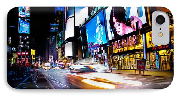 big sale bc853 45415 Forever 21 iPhone 8 Cases   Fine Art America