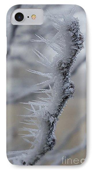 Frozen 2 IPhone Case