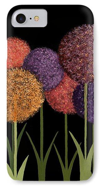 Fun Colours IPhone Case