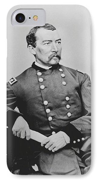 General Phil Sheridan IPhone Case