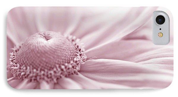Gloriosa Daisy In Pink  IPhone Case