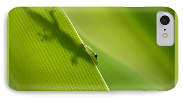 Hidden In Plain Sight IPhone Case