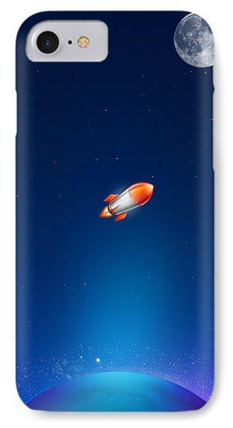 iPhone Case IPhone Case