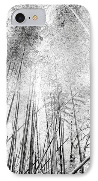 Japan Landscapes IPhone Case