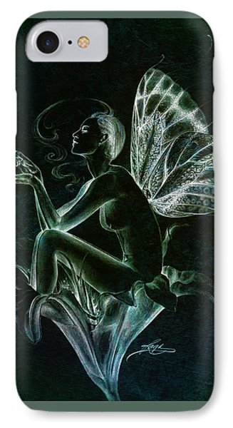 Lily Fay IPhone Case