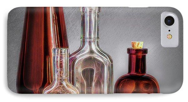 Magic Elixir IPhone Case