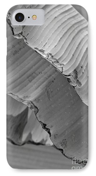 Natural Shingles IPhone Case