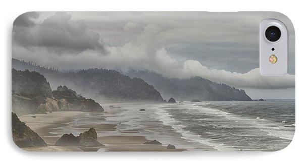 Oregon Dream IPhone Case