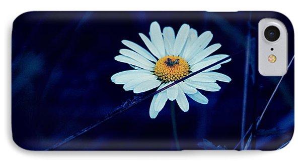 Pretty Petals IPhone Case