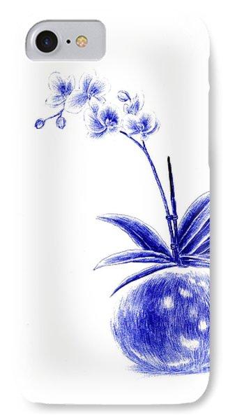 Rare Beauty IPhone Case