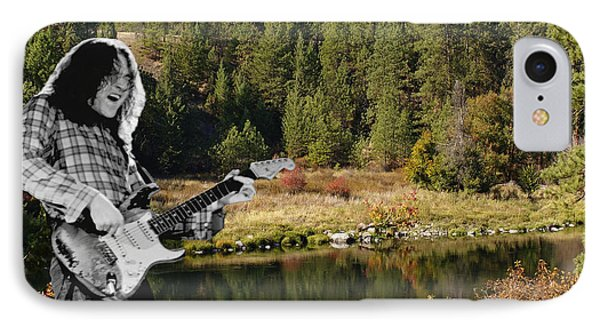 Dessins & peintures - Page 22 Rory-at-the-spokane-river-2-ben-upham