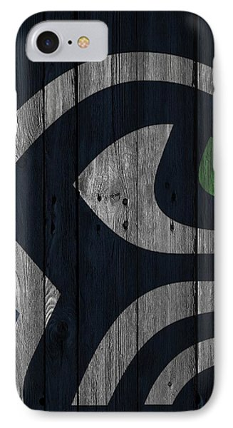 new styles db4dc 9c0a7 Seahawks iPhone 8 Cases | Fine Art America