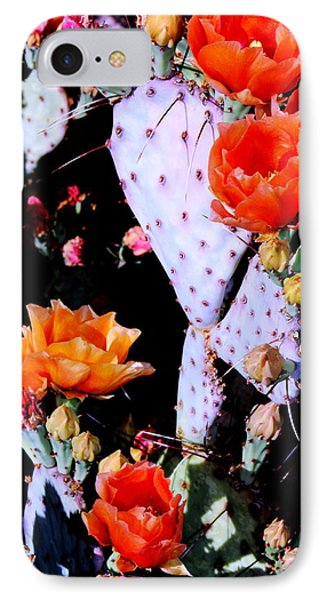 Second Day Color IPhone Case