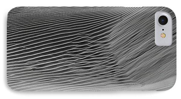 Skn 1132 Wind's Creation IPhone Case