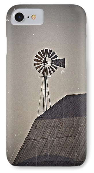 Taller Than You- Fine Art Photography IPhone Case