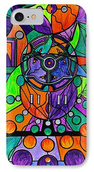 Pleiadians iPhone 8 Cases | Fine Art America