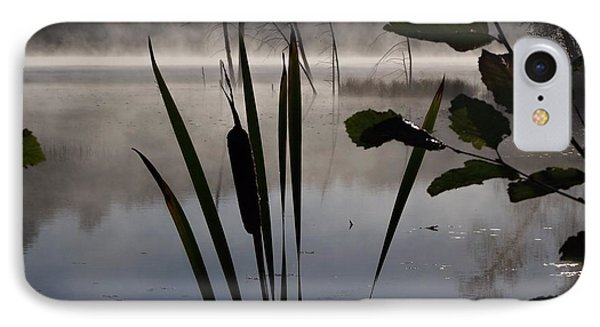 Water Fairies IPhone Case