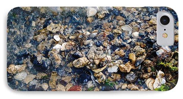 Yorktown Beach  IPhone Case