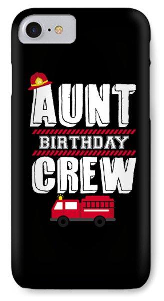 buy online 2a22d 3af2f J Crew iPhone 8 Cases   Fine Art America