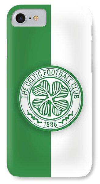 celtic fc phone case iphone 8