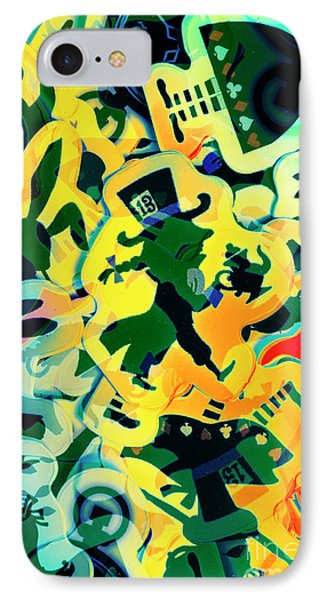 iphone 8 case mad hatter