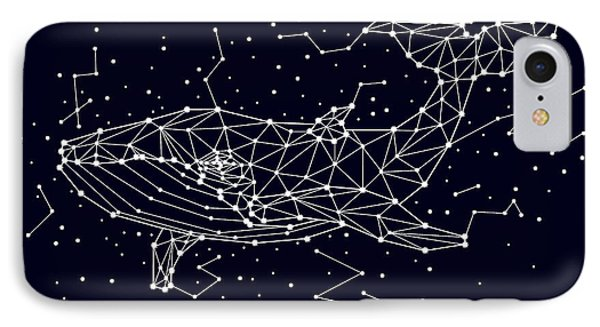 iphone 8 case constellation