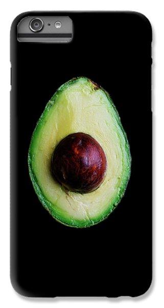 buy online e83db 4c7ab April 1st iPhone 8 Plus Cases