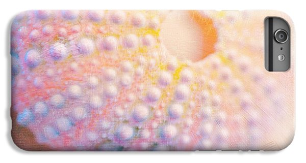 Sand iPhone 8 Plus Case - Gift Of The Sea by Bonnie Bruno