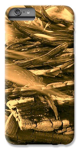 iPhone 8 Plus Case - Harmony I I I by Orphelia Aristal