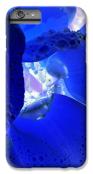 iPhone 8 Plus Case - Magical Flower I by Orphelia Aristal
