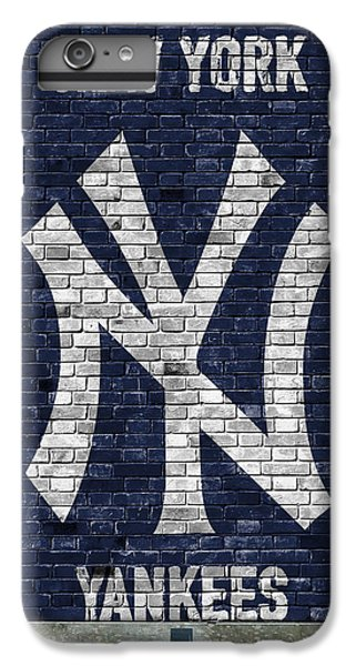 new arrival 4f741 fae1b New York Yankees iPhone 8 Plus Cases | Fine Art America