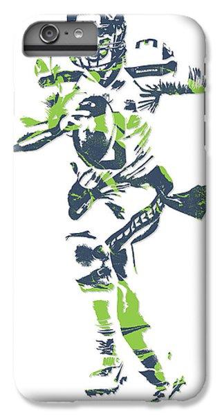 official photos 5e7f6 4f5d3 Seattle Seahawks iPhone 8 Plus Cases | Fine Art America