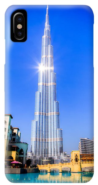 Abu Dhabi Mall Iphone Xs Max Cases Fine Art America