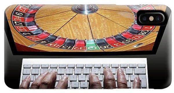 Online casino deutschland karte interaktives