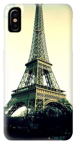 Paris Wallpaper Iphone Xs Max Cases Fine Art America