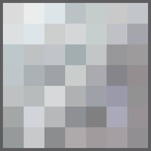 50 Shades Of Grey Poster