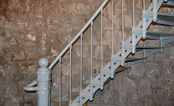 69 Steps Poster