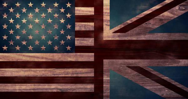 American Jack II Poster