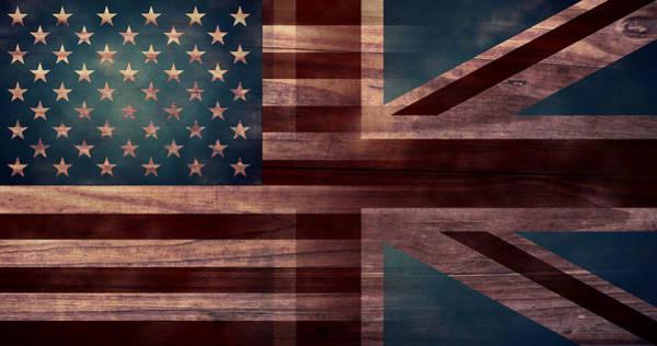 American Jack IIi Poster