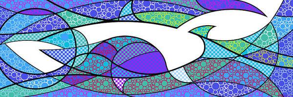 Aqua Seltzer Poster