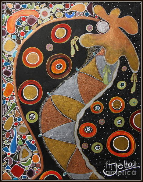 Biological Rhythms.. Poster