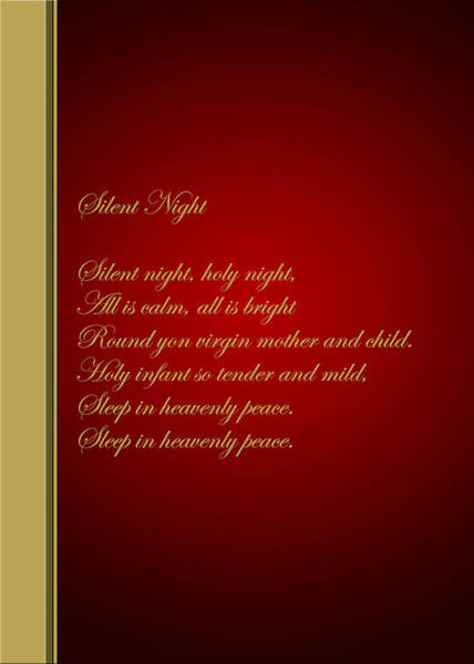 Christmas Carol 4 Poster